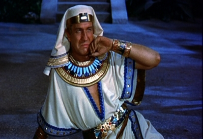 The-Ten-Commandments-vincent-price-833352_500_345