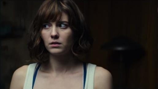 10-Cloverfield-Lane-Trailer