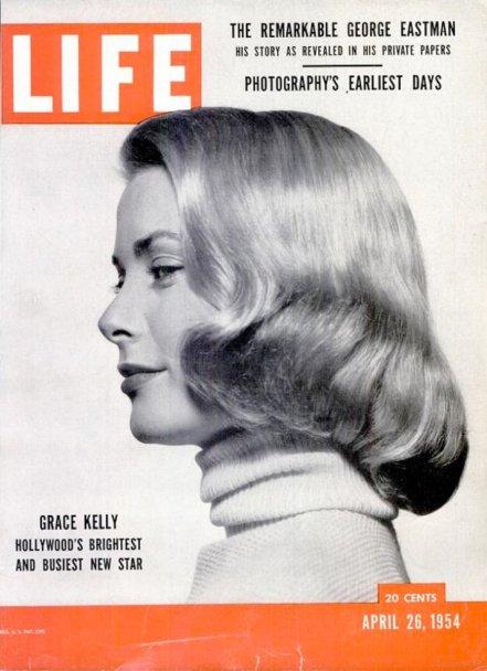 1954-Life-Magazine-Cover