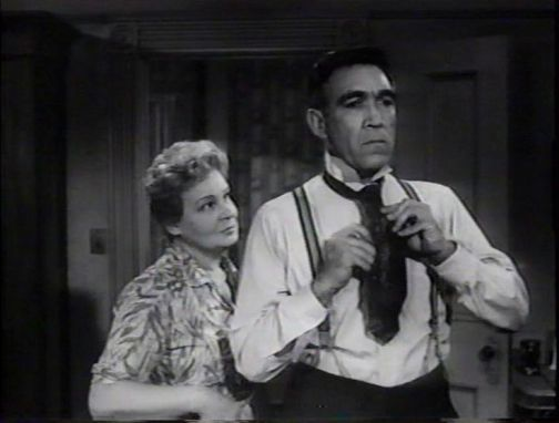 28c2fdb1217f8aa2f53e520ca9ce70f1--shirley-booth-anthony-quinn