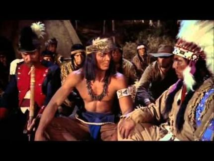 6d71c91e46e25aee6d2384ad4c641a08--red-indian-indian-movies