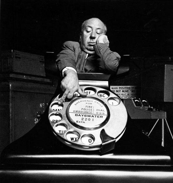 DialM1954-WB-still
