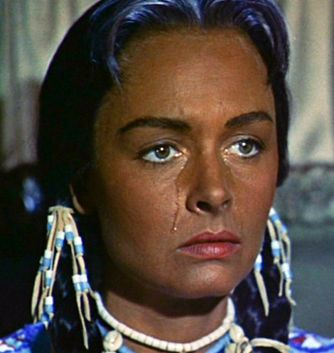 donna-reed-2015