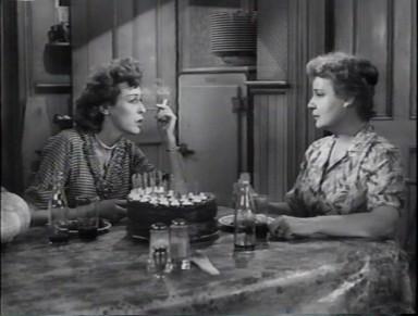 Eileen-Heckart-Shirley-Booth-Hot-Spell-1958 (2)