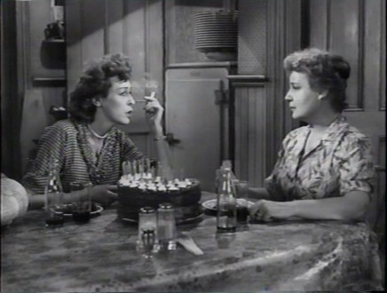 Eileen-Heckart-Shirley-Booth-Hot-Spell-1958 (2)