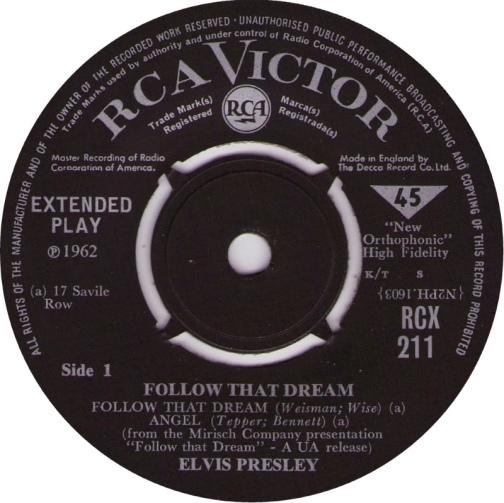 elvis-presley-follow-that-dream-1962-27