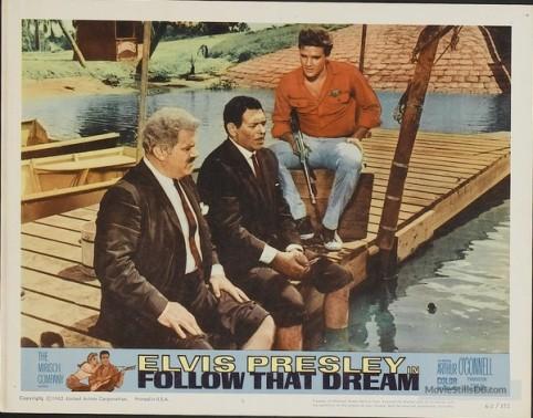 follow-that-dream-lg