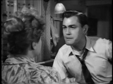 Hot Spell 1958 13