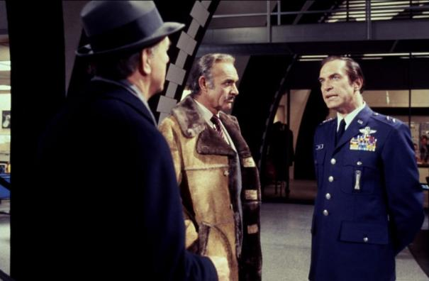 sean-connery-martin-landau-and-karl-malden-in-meteor-1979