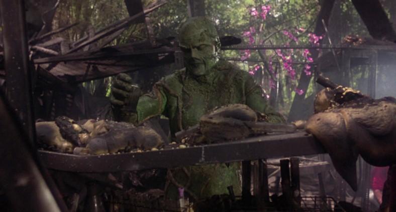 swamp-3-1301x700
