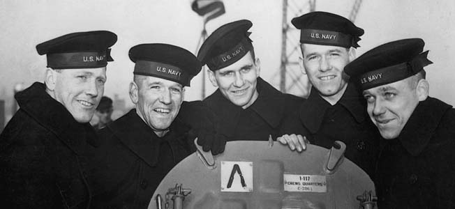 The-Five-Sullivan-Brothers-The-USS-Juneau-1
