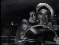 Valerie-Allen-Anthony-Quinn-Hot-Spell-1958