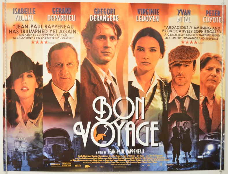 bon voyage - cinema quad movie poster (1).jpg
