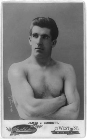 James_corbett_1890