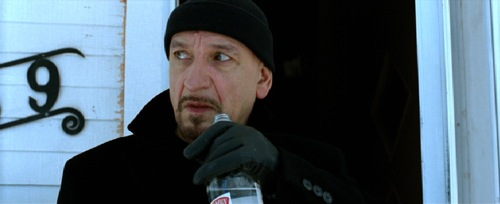 You Kill Me 2007 Ben Kingsley pic 1