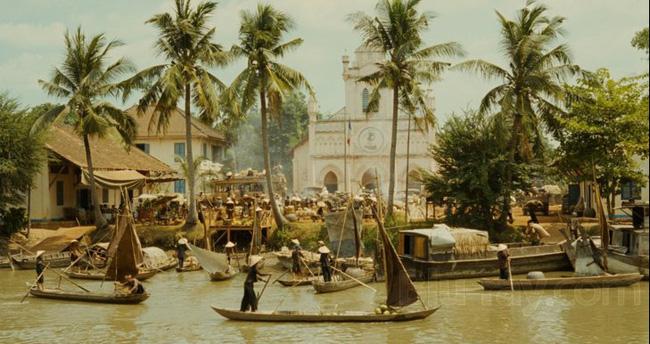 6-phim-nuoc-ngoai-co-canh-dep-viet-nam-truoc-kong-skull-island-1