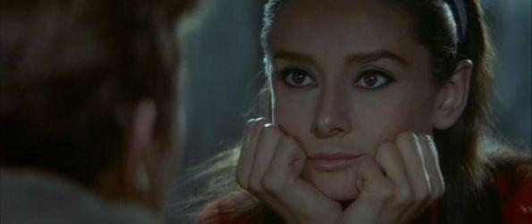 Audrey-Hepburn-Joanna-Wallace