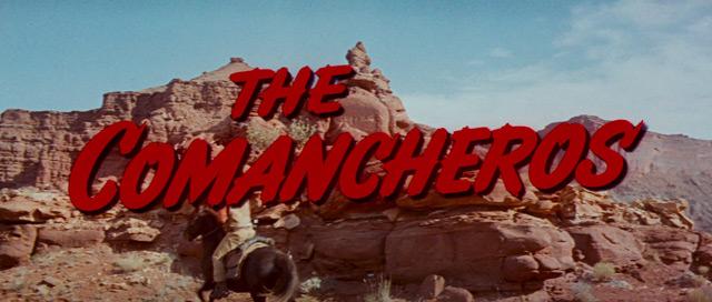 comancheros-hd-movie-title