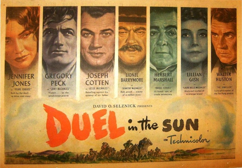 duel-in-the-sun-poster