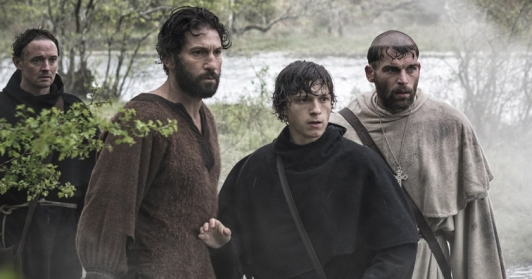 pilgrimage-jon-bernthal-tom-holland-e1499907154916