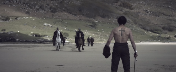 pilgrimage-movie-trailer-bernthal-jon