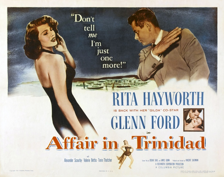 Poster-Affair-in-Trinidad_02