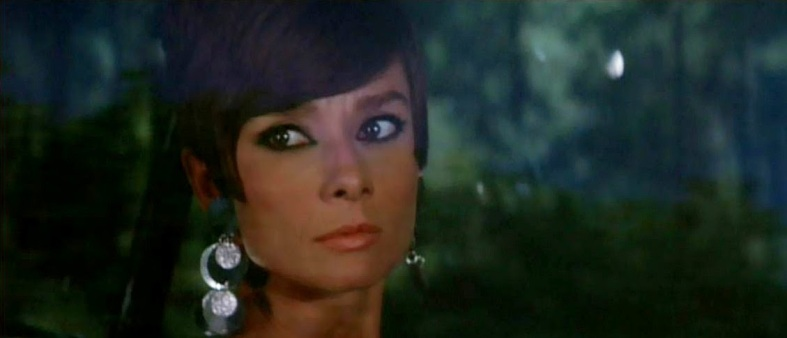 Two-For-The-Road-Audrey-Hepburn-1967