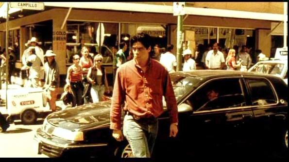 000TRF_Benicio_Del_Toro_032