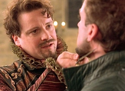 15-firth-shakespeareinlove