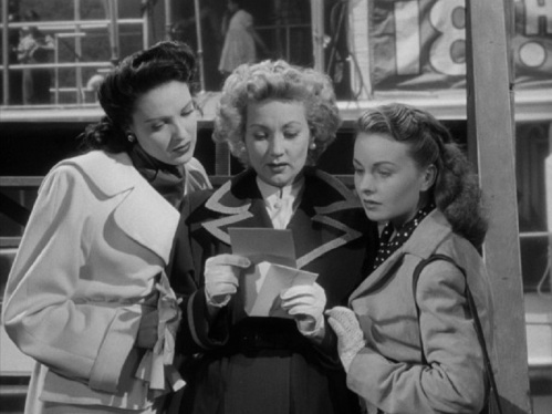 1949-Letter-to-Three-Wives-A-01