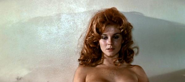 Ann margret nude nipples — img 6