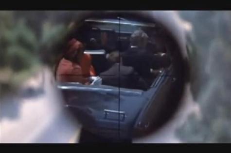 assassinat-kennedy-film-executive-action