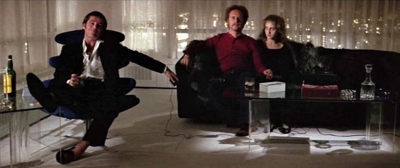 Carnal-Knowledge-Jack-Nicholson-Art-Garfunkel-Carol-Kane-1971