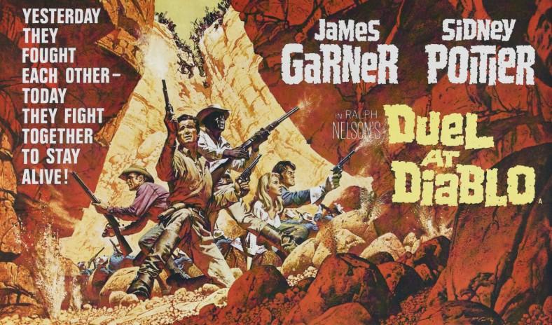duel_at_diablo-e1444812154691
