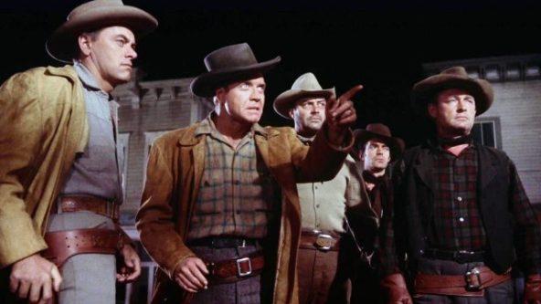 gunfight-at-the-ok-corral-1957-clanton-gang-max