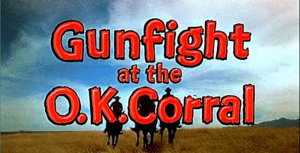 gunfight-jpg