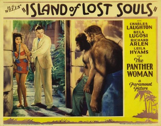 islandlostsouls2