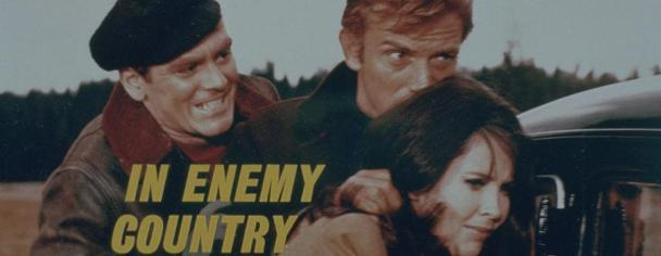 key_art_in_enemy_country