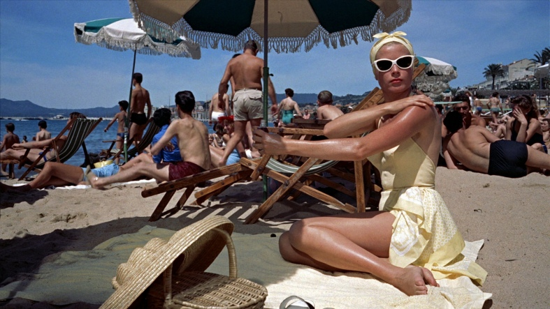 to-catch-a-thief-beach-wear-bette