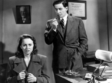 1948-Snake-Pit-The-05
