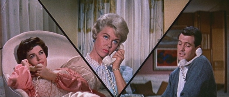 Doris-Day-in-Pillow-Talk-