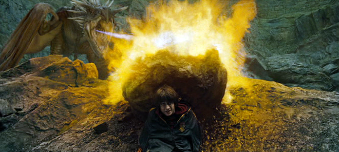 harry-potter-goblet-of-fire-dragon-task