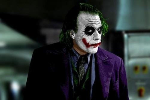 joker-3-1200x800_c