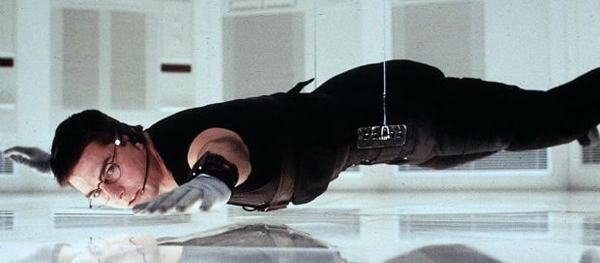 mission-impossible-1996-tom-cruise.cropped