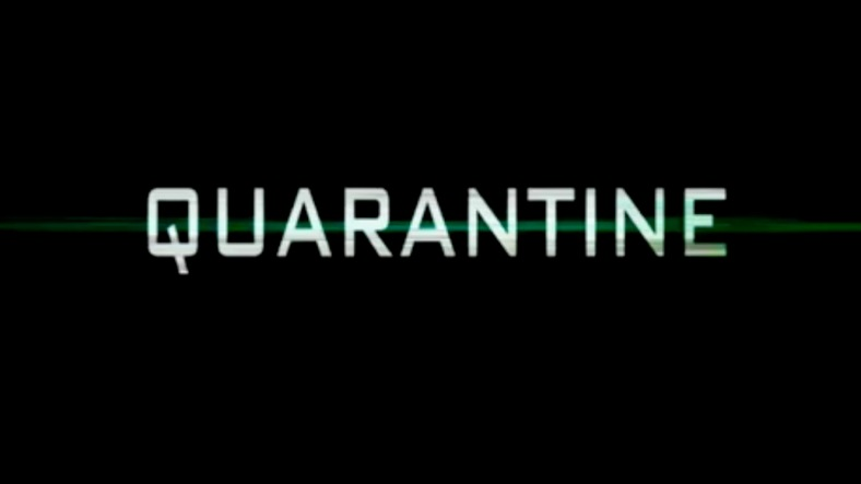 quarantine-2008-tc