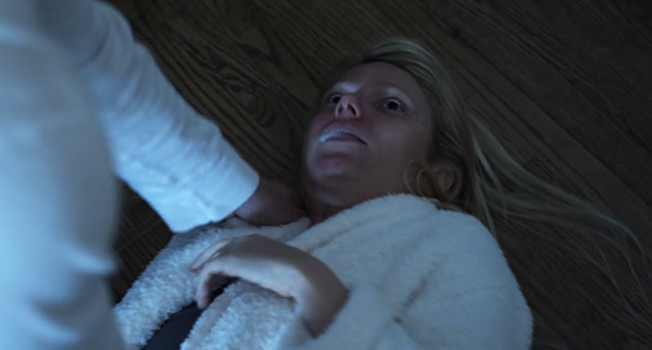 contagion-2011-movie-beth-emhoff-first-death-gwyneth-paltrow-review