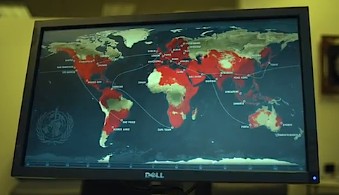 contagion-obligatory-red-map
