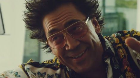 michael-fassbender-brad-pitt-and-javier-bardem-star-in-first-teaser-trailer-for-ridley-scott-s-the-counselor-watch-now-138207-a-1372237337-470-75