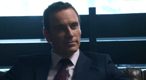 Michael-Fassbender-The-Counselor-e1380201788503