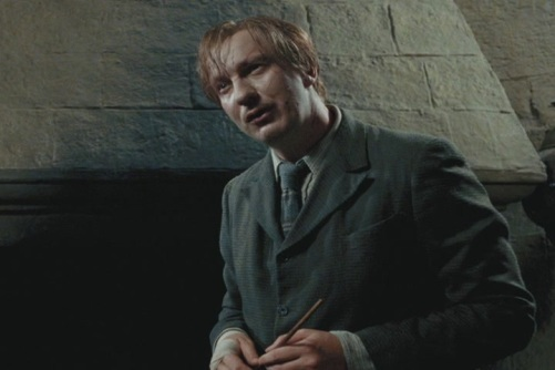 Remus-Lupin-Harry-Potter-and-the-Prisoner-of-Azkaban-hogwarts-professors-7371135-720-480